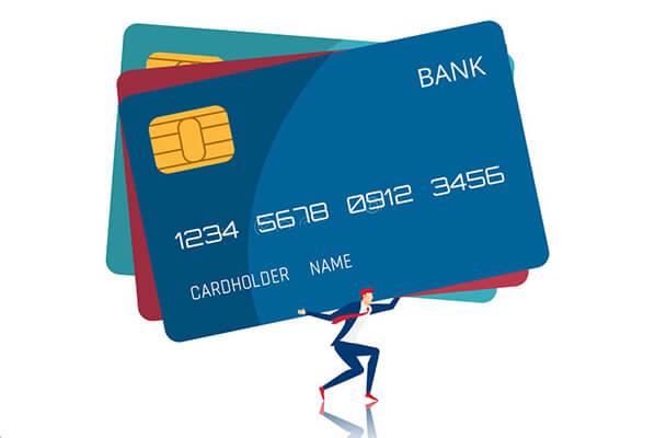 รู้จักกับชมรมหนี้บัตรเครดิตและเช็คว่าหนี้บัตรเครดิตมีอายุความกี่ปี (ใหม่)